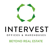 Intervest Offices & Warehouses NV