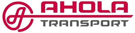 Oyj Ahola Transport Abp
