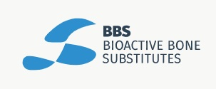 BBS-Bioactive Bone Substitutes Oyj