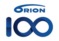 Orion Oyj