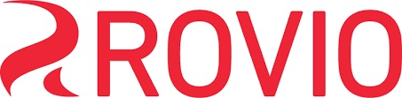Rovio Entertainment Oyj