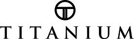 Titanium Oyj