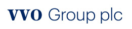 VVO Group Plc