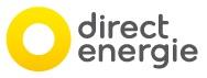 Direct Energie