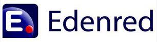 EDENRED S.A.