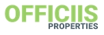 Officiis Properties