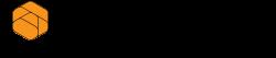 Scatec Solar ASA