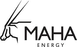 Maha Energy AB