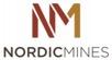 Nordic Mines AB