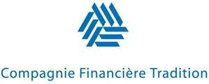 Compagnie Financière Tradition