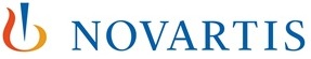 Novartis International AG