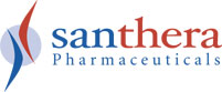 Santhera Pharmaceuticals Holding AG