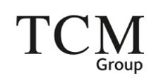 TCM Group A/S