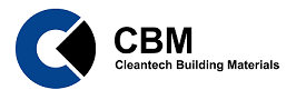 Cleantech Building Materials