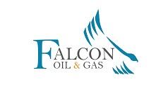 Falcon Oil & Gas Ltd.