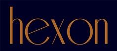 Hexon Property PLC