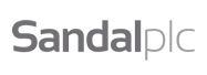 Sandal plc