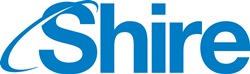 Shire plc