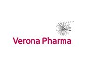 Verona Pharma plc