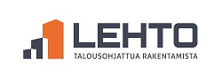 Lehto Group Oyj