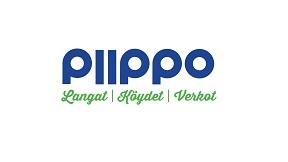 Piippo Oyj