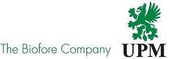 UPM-Kymmene Corporation